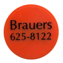 Copy of Brauers A.png