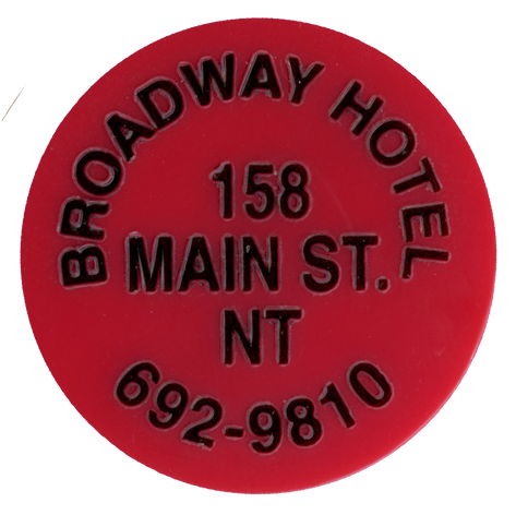 Copy of Broadway Hotel A.png