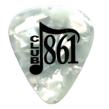 Copy of Club 861 A.png