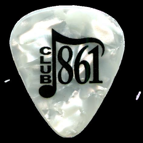 Copy of Club 861 A.png