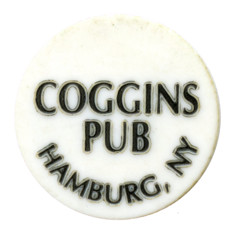 Copy of Coggins Pub A.png