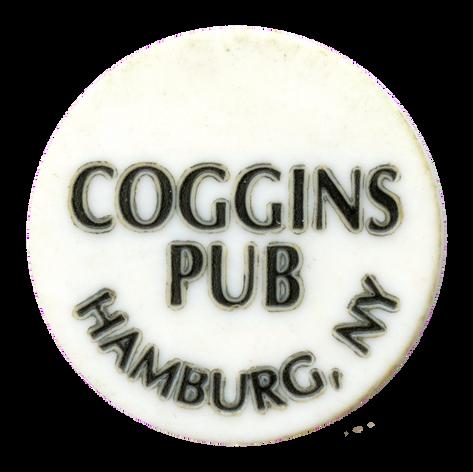 Copy of Coggins Pub A.png
