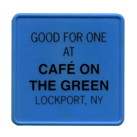Cafe on the Green A.png