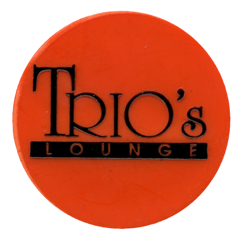 Trio's Lounge A.png