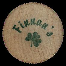 Finnan's A.png
