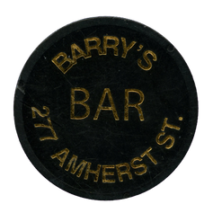 Copy of Barry_s Bar A.png