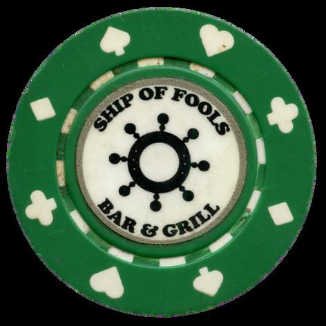 Ship of Fools A.png