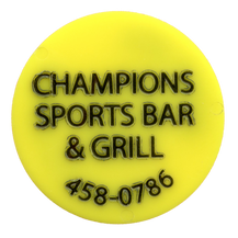 Copy of Champions Sports Bar _ Grill A.p