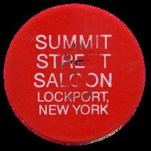 Summit Street Saloon A.png