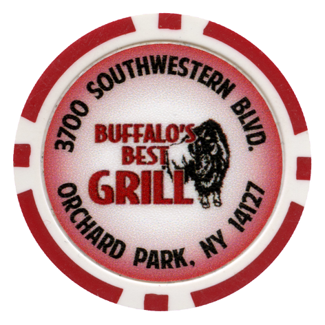 Copy of Buffalo_s Best Grill A.png