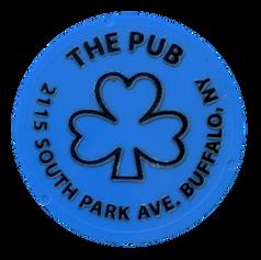 Copy of Avenue Pub A.png