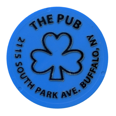 Copy of Avenue Pub A.png