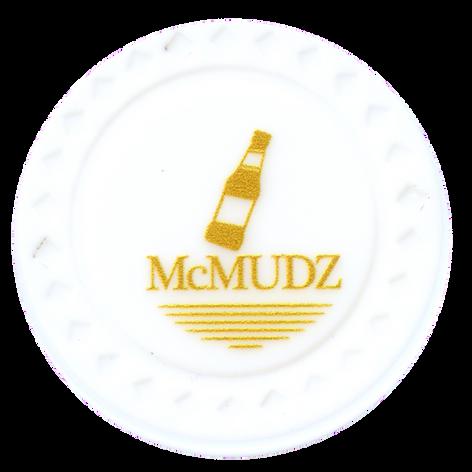 McMudz A.png
