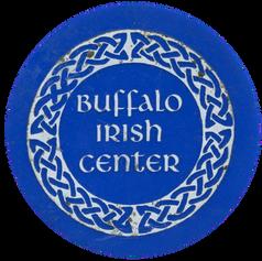 Copy of Buffalo Irish Center A.png