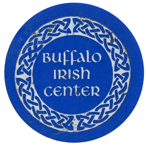Copy of Buffalo Irish Center A.png