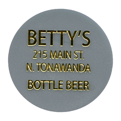 Copy of Betty_s A.png
