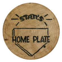 Stan's Home Plate A.png