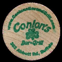Copy of Conlon_s Bar _ Grill A.png