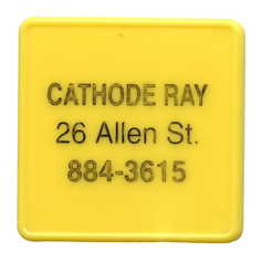 Copy of Cathode Ray A.png