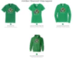shirtpickle Irish shirts.PNG
