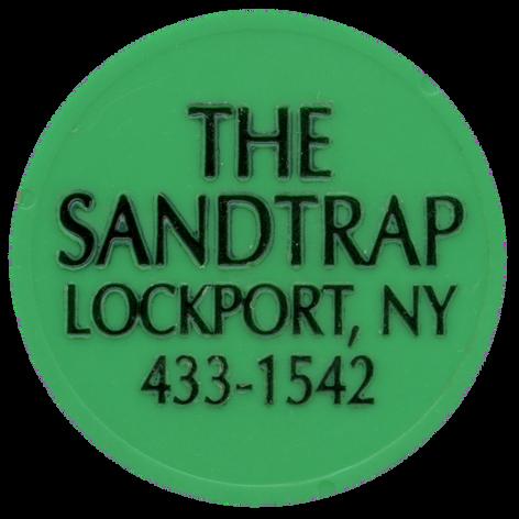Sandtrap A.png