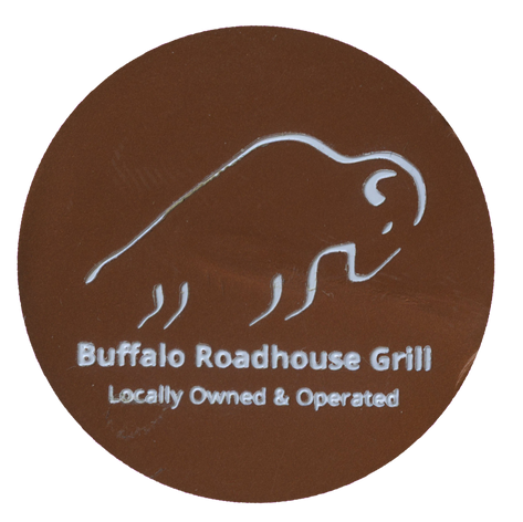 Copy of Buffalo Roadhouse Grill A.png