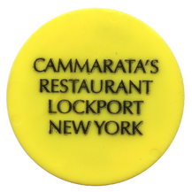 Copy of Cammarata_s Restaurant A.png