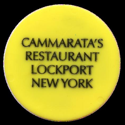 Copy of Cammarata_s Restaurant A.png