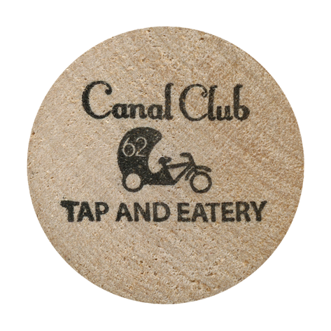 Copy of Canal Club 62 A.png