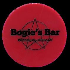 Copy of Bogie_s A.png