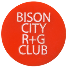 Copy of Bison City Rod and Gun Club A.pn
