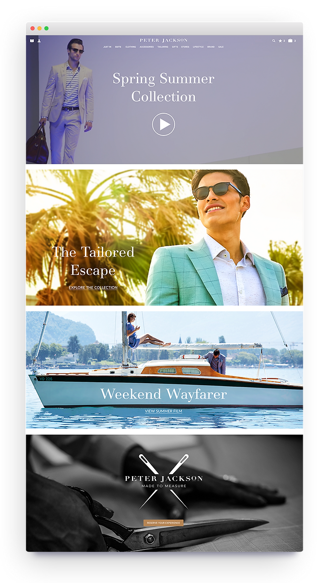 msfw-home-page-web-design.png