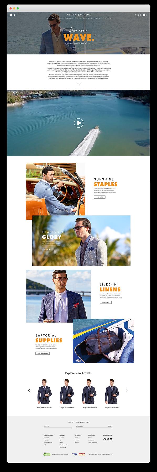 ss17-landing-page-desktop.png
