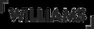 williams-shoes-logo