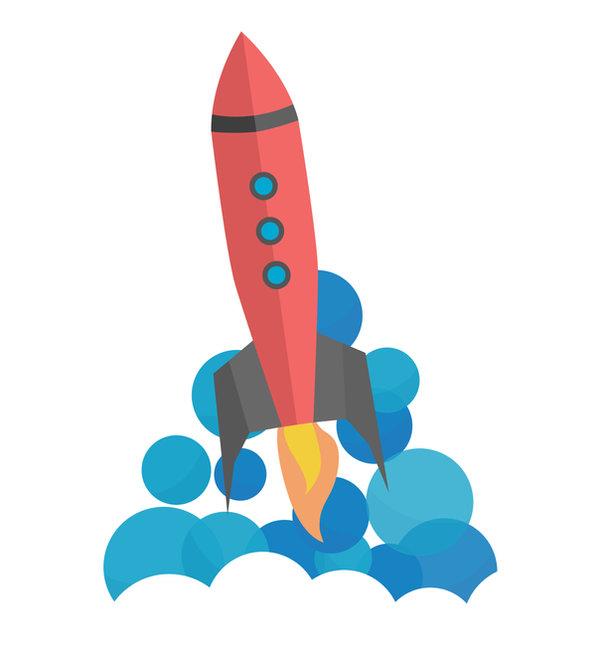 WPG illustration_rocket-02.jpg