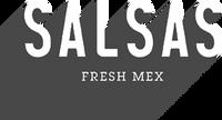 Salsa's_Fresh_Mex_Grill_logo