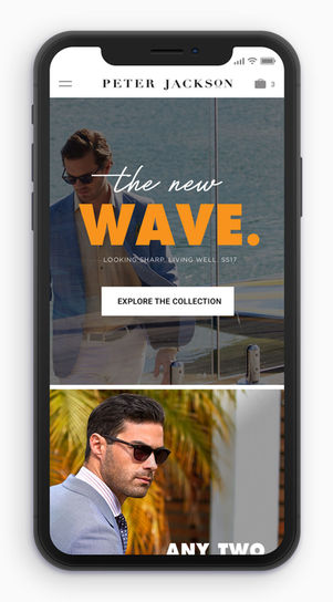 ss17-home-page-mobile.jpg