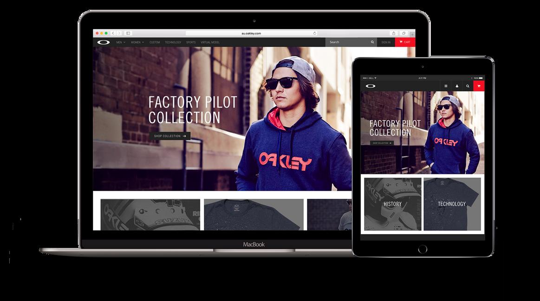 oakley-homepage-laptop.png