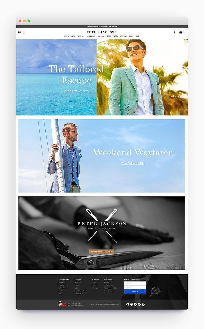 peter-jackson-ss16-homepage-web-design.j