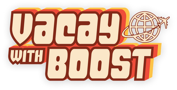 boost-vacay-2x.png