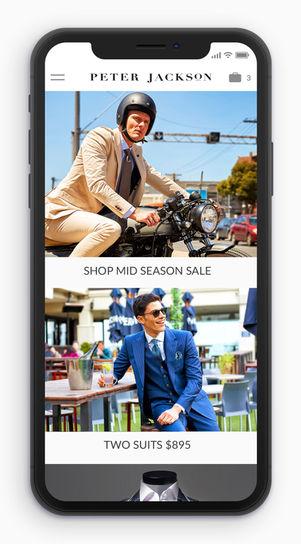 ss16-homepage-mobile-2.jpg