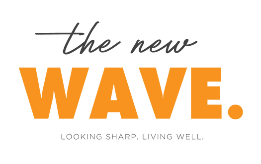 new-wave-logo_black.png