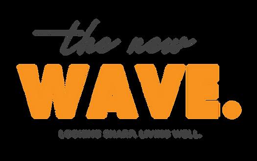 new-wave-logo_black.png