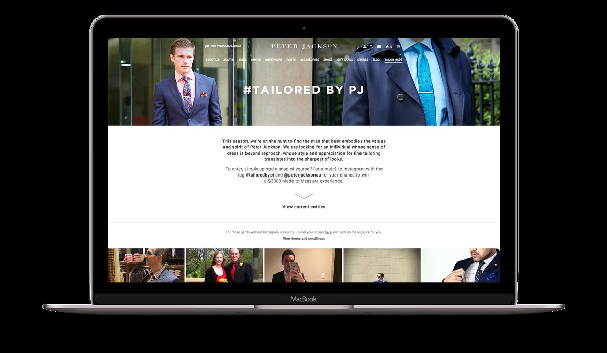 TBYPJ-landing-page-laptop.png