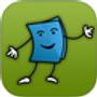 TumbleBooks eReader logo