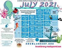 July 2021 corrected calendar.png