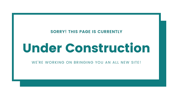 Web Under Construction (1).png