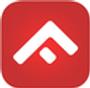 Freading eReader Logo