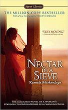 09 Nectar in a Sieve.jpg