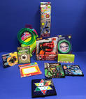 prizes games and toys.jpg